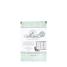 Miss Mustard Seeds Milk Paint MMSMP - Layla's Mint - 30 gr