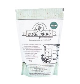 Miss Mustard Seeds Milk Paint MMSMP - Kitchen Scale - 460 gr