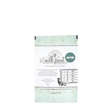 Miss Mustard Seeds Milk Paint MMSMP - Kitchen Scale - 30 gr