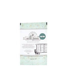 Miss Mustard Seeds Milk Paint MMSMP - Kitchen Scale - 30 gr
