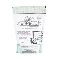 Miss Mustard Seeds Milk Paint MMSMP - Ironstone - 460 gr