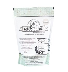 Miss Mustard Seeds Milk Paint MMSMP - Ironstone - 460 gr