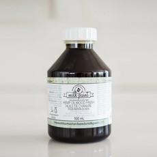 Miss Mustard Seeds Milk Paint MMSMP - Hemp Oil - 500 ml