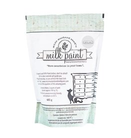 Miss Mustard Seeds Milk Paint MMSMP - Grain Sack - 460 gr