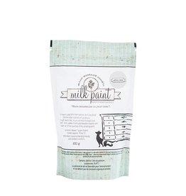 Miss Mustard Seeds Milk Paint MMSMP - Grain Sack - 230 gr
