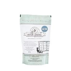 Miss Mustard Seeds Milk Paint MMSMP - French Enamel - 230 gr