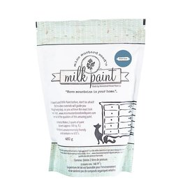 Miss Mustard Seeds Milk Paint MMSMP - Flow Blue - 460 gr