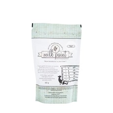 Miss Mustard Seeds Milk Paint MMSMP - Farmhouse White - 230 gr