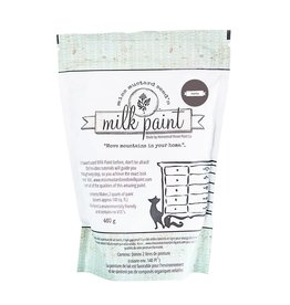 Miss Mustard Seeds Milk Paint MMSMP - Curio - 460 gr