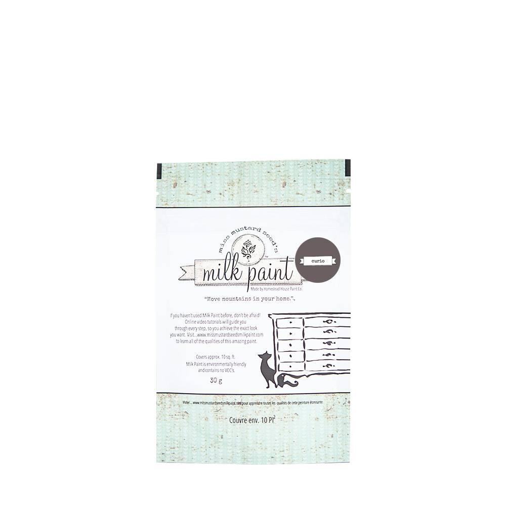 Miss Mustard Seeds Milk Paint MMSMP - Curio - 30 gr