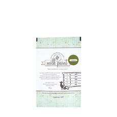 Miss Mustard Seeds Milk Paint MMSMP - Boxwood - 30 gr