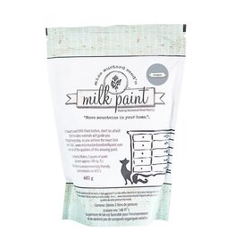 Miss Mustard Seeds Milk Paint MMSMP - Bergere - 460 gr