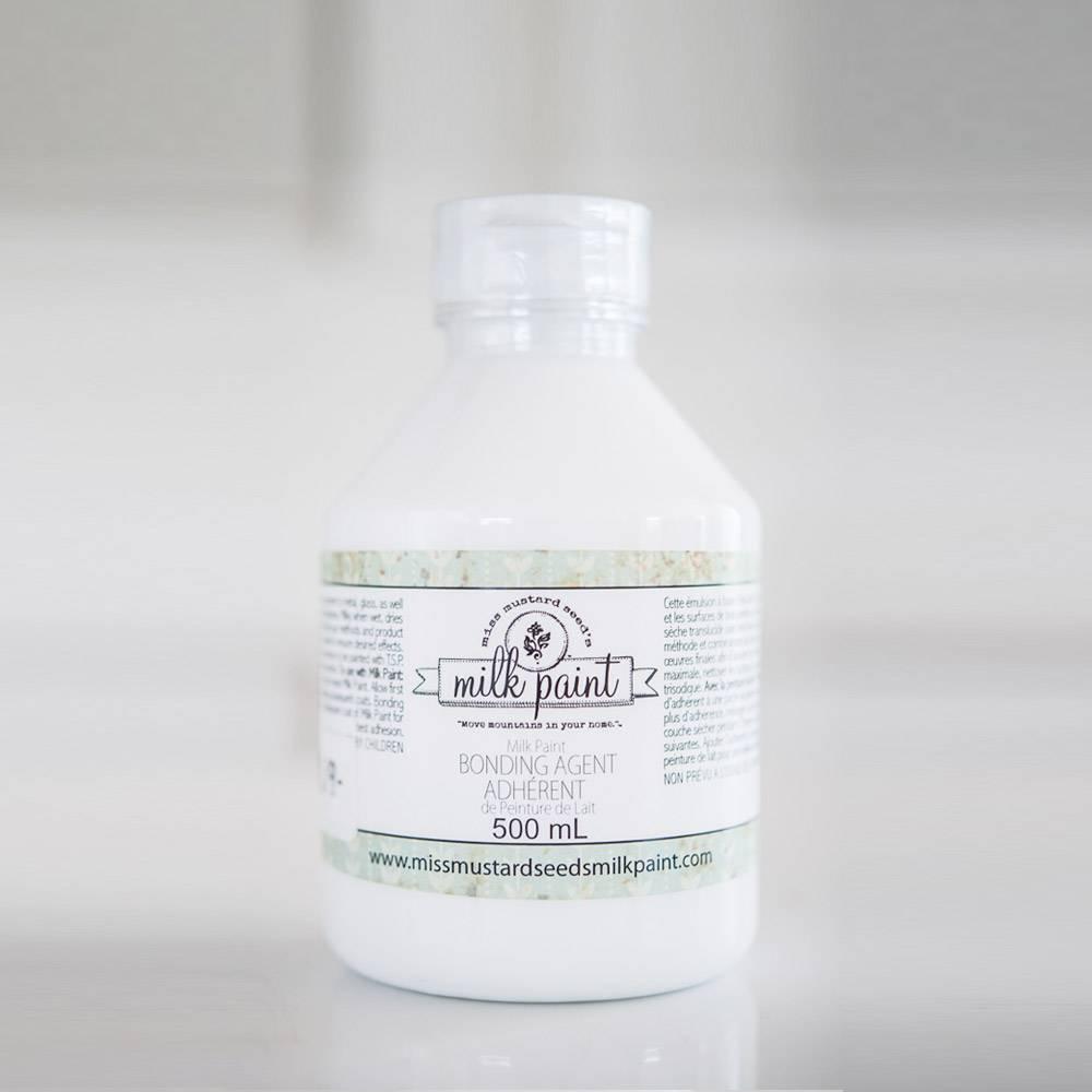 Miss Mustard Seeds Milk Paint MMSMP - Bonding Agent - 500ml