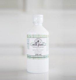 Miss Mustard Seeds Milk Paint MMSMP - Bonding Agent - 250ml