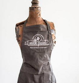 Miss Mustard Seeds Milk Paint MMSMP - Apron