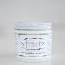 Miss Mustard Seeds Milk Paint MMSMP - Antiquing Wax - 50 gr