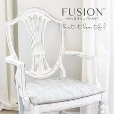 Fusion Mineral Paint Fusion - Raw Silk - 500ml