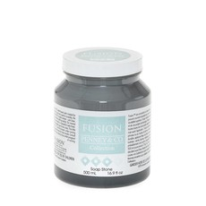 Fusion Mineral Paint Fusion - Soap Stone - 500ml