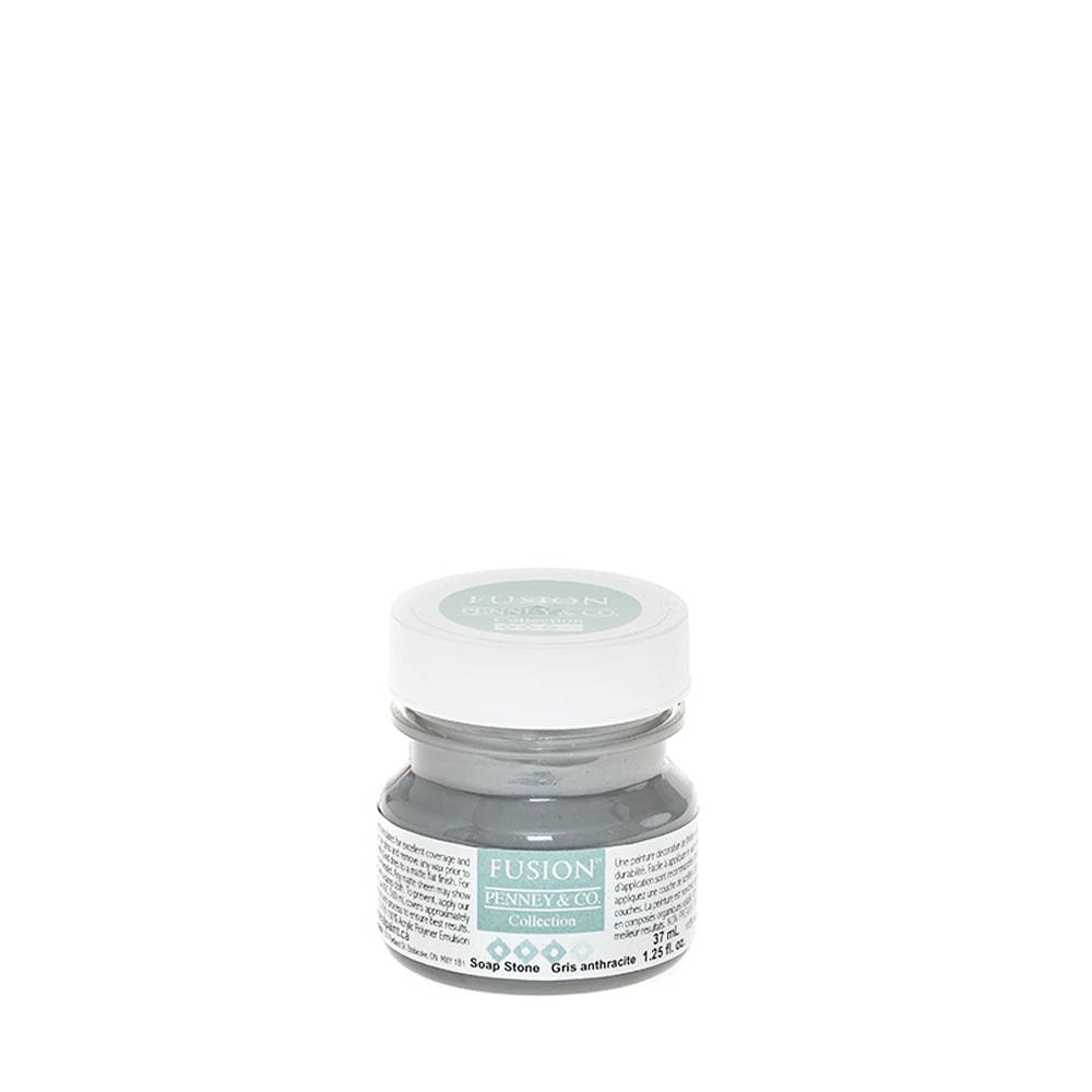 Fusion Mineral Paint Fusion - Soap Stone - 37ml