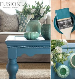 Fusion Mineral Paint Fusion - Seaside - 37ml