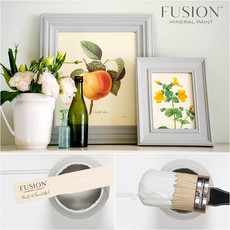 Fusion Mineral Paint Fusion - Pebble - 37ml
