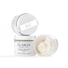 Fusion Mineral Paint Fusion - Pearl Wax - 50gr