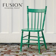 Fusion Mineral Paint Fusion - Park Bench - 500ml