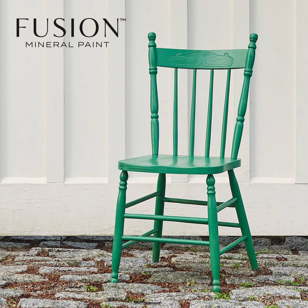 Fusion Mineral Paint Fusion - Park Bench - 37ml