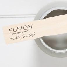 Fusion Mineral Paint Fusion - Paint Sticks - 25pcs