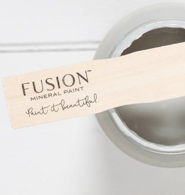 Fusion Mineral Paint Fusion - Paint Sticks - 25pcs