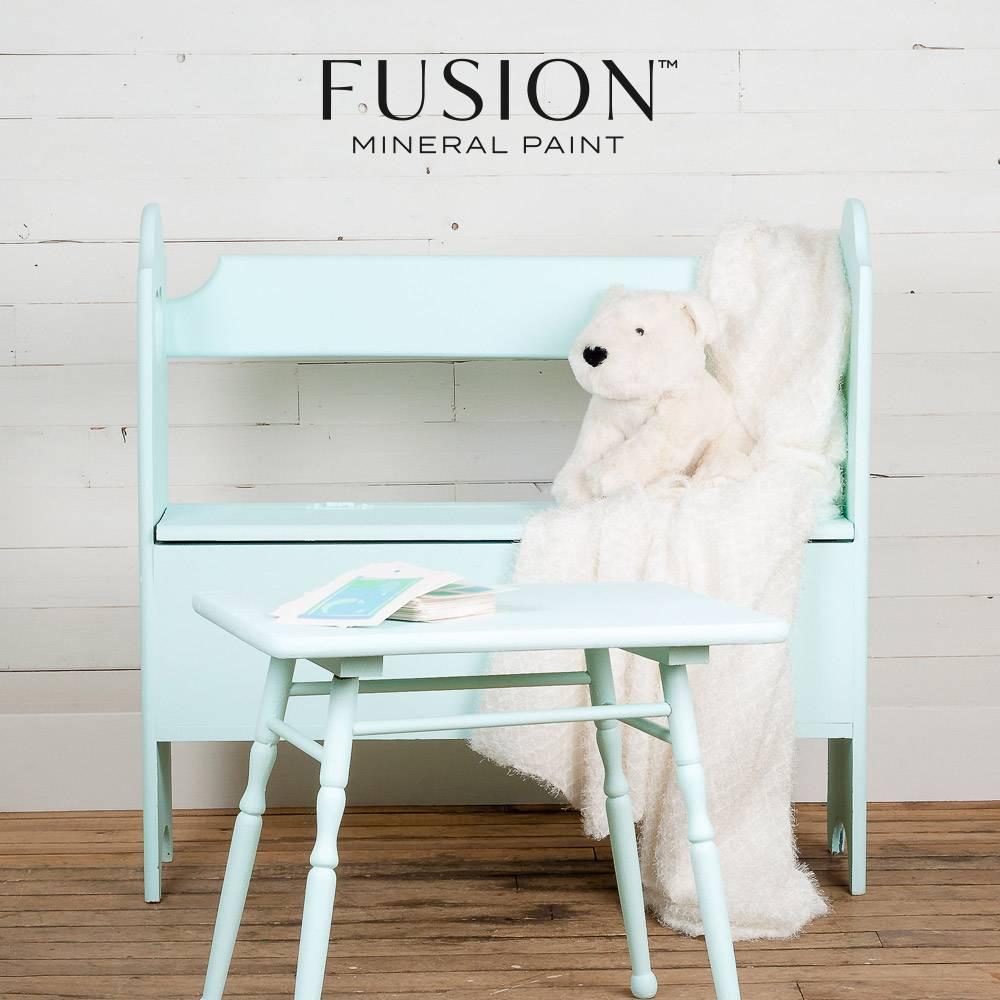 Fusion Mineral Paint Fusion - Little Teapot - 500ml