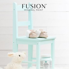 Fusion Mineral Paint Fusion - Little Teapot - 500ml