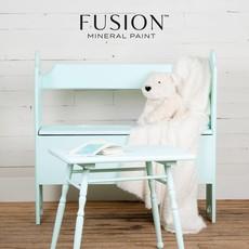 Fusion Mineral Paint Fusion - Little Teapot - 37ml