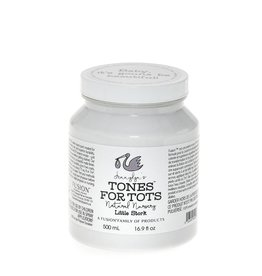 Fusion Mineral Paint Fusion - Little Stork - 500ml