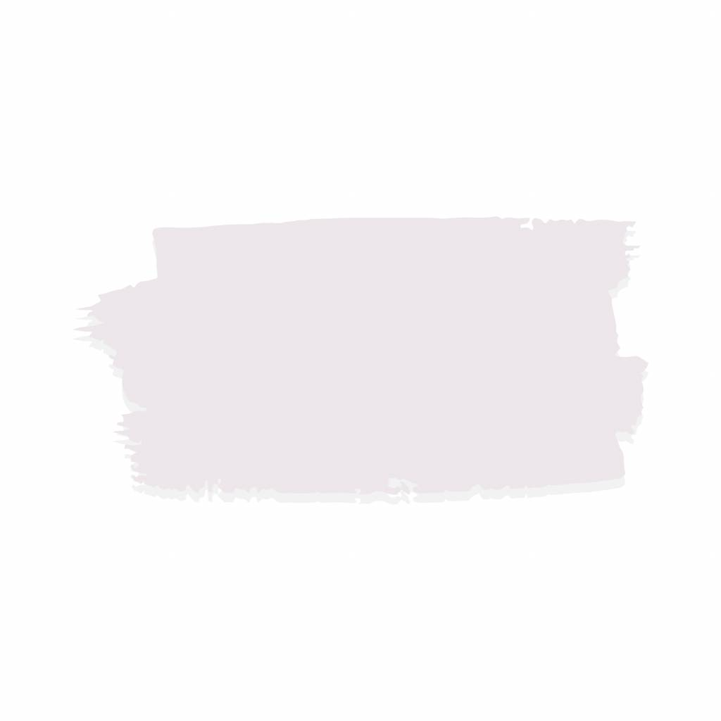 Fusion Mineral Paint Fusion - Little Stork - 500ml