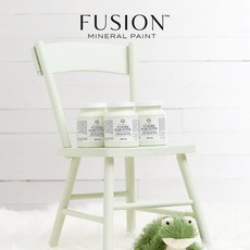 Fusion Mineral Paint Fusion - Little Speckled Frog - 37ml