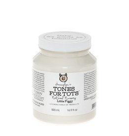 Fusion Mineral Paint Fusion - Little Piggy - 500ml