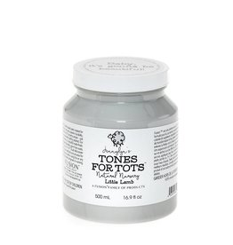 Fusion Mineral Paint Fusion - Little Lamb - 500ml