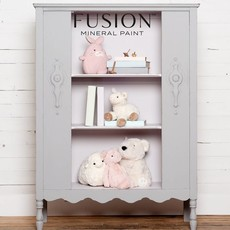 Fusion Mineral Paint Fusion - Little Lamb - 500ml