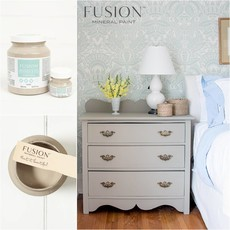 Fusion Mineral Paint Fusion - Linen - 500ml