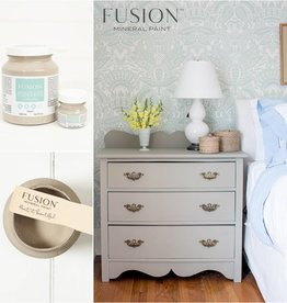 Fusion Mineral Paint Fusion - Linen - 37ml