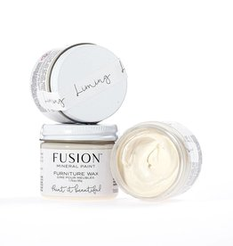 Fusion Mineral Paint Fusion - Liming Wax - 50gr