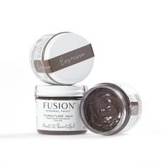 Fusion Mineral Paint Fusion - Espresso Wax - 50gr
