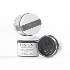 Fusion Mineral Paint Fusion - Ageing Wax - 50gr