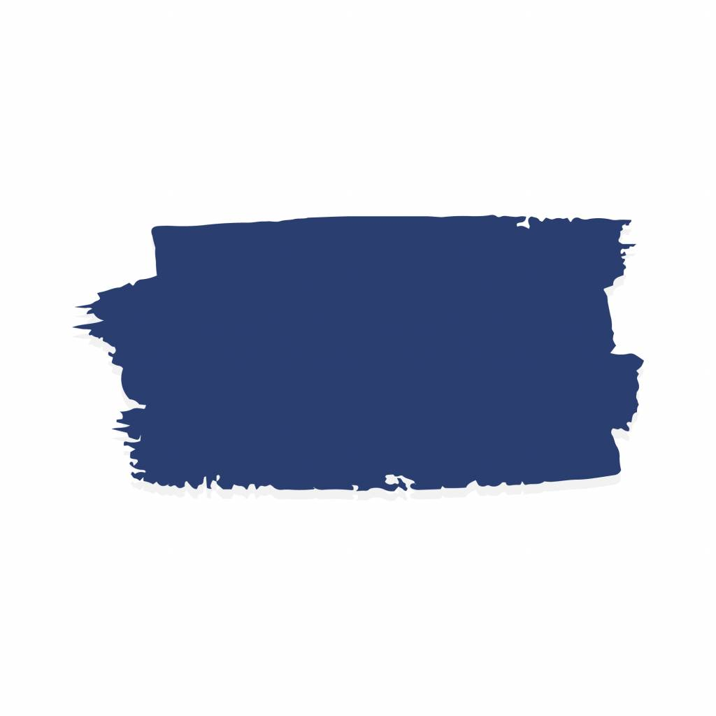 Fusion Mineral Paint Fusion - Liberty Blue -37ml