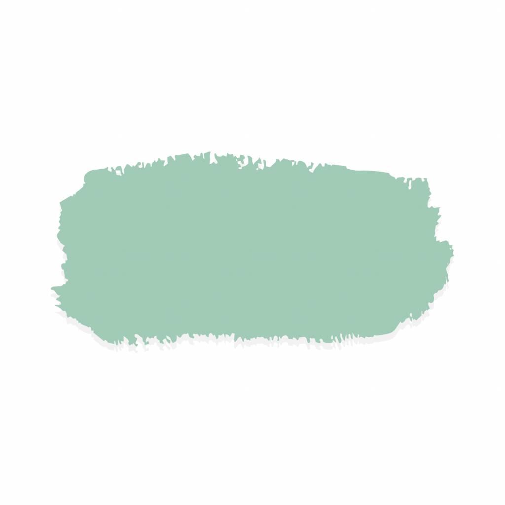 Fusion Mineral Paint Fusion - Laurentien - 500ml