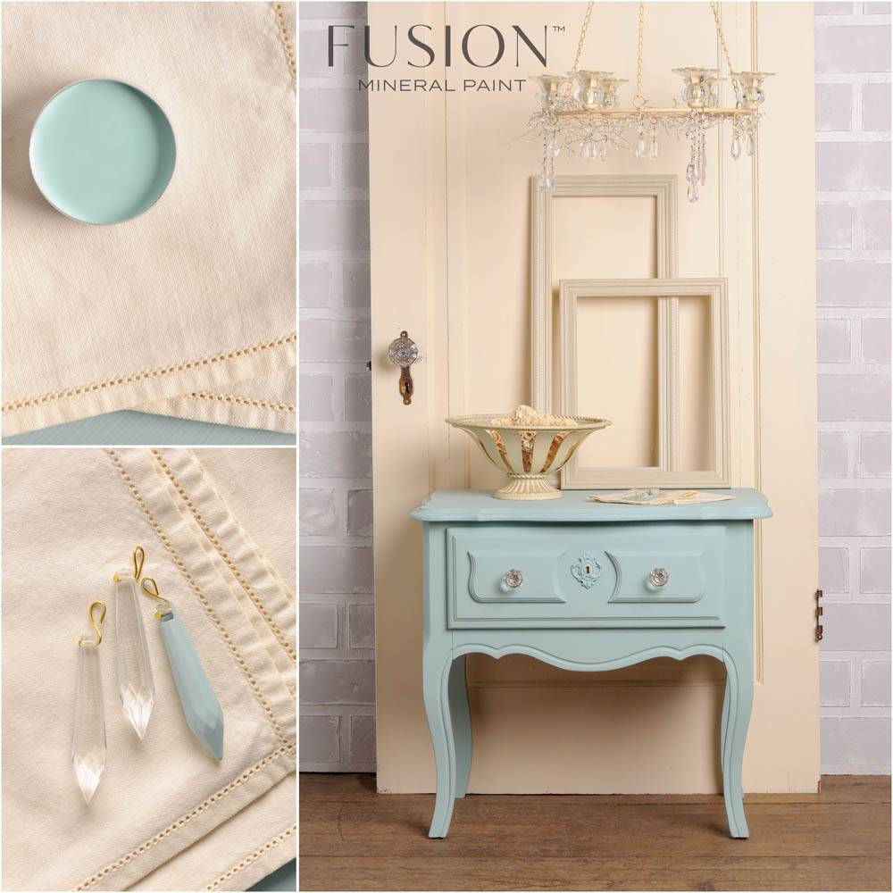 Fusion Mineral Paint Fusion - Inglenook - 37ml