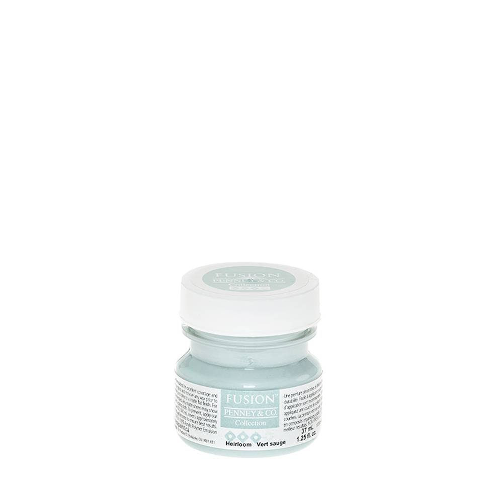 Fusion Mineral Paint Fusion - Heirloom - 37ml