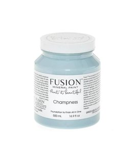 Fusion Mineral Paint Fusion - Champness - 500ml