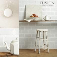 Fusion Mineral Paint Fusion - Champlain - 500ml